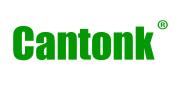 Guangzhou Cantonk Corporation Limited