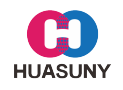 Huasun Technology Co., Ltd.