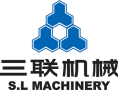 Quanzhou City Sanlian Machinery Manufacture Co., Ltd.