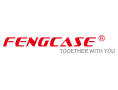 Guangzhou Fengcase Bags and Cases Co., Ltd.
