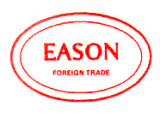 Nantong Eason Foreign Trade Co., Ltd.