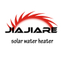 Zhejiang Jiajiare New Energy Co., Ltd.