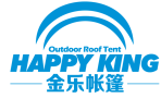 Yongkang Jinle Outdoor Supplies Co., Ltd.