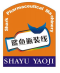 Zhoushan Shark Pharmaceutical Machinery Co., Ltd.