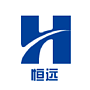 Shandong Liaocheng Hengyuan Steel Co., Ltd.