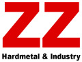 Zhuzhou ZZ Import and Export Co., Ltd.