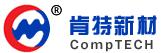 Nanjing Comptech Composites Co., Ltd.