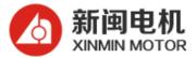 Fujian Mindu Motor Co., Ltd.