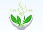 Zhuhai Tianjian Chemical Co., Ltd.