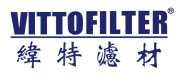 Vitto Filter (Zhongshan) Co., Ltd.