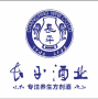Dongguan Changping Wine Co., Ltd.