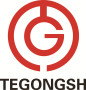 TECHGONG (SHANGHAI) INTERNATIONAL TRADING CO., LTD.