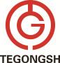 TECHGONG (SHANGHAI) INTERNATIONAL TRADING CO., LTD.