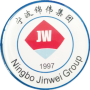 Ningbo Jinwei Technology Group Co., Ltd.