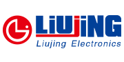 Zhejiang Liujing Rectifier Co., Ltd.