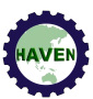 Nantong Haven Machinery Co., Ltd.