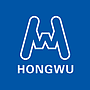 Ningbo Hongwu Pipe Industry Co., Ltd.