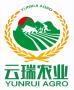 Qiubei Yunrui Agro Development Co., Ltd.