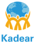 Guangzhou Kadear Electronic Commerce Co., Ltd.