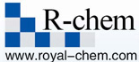 Anhui Royal Chemical Co., Ltd.