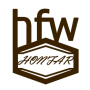 Dongguan Hongfa Woods Co., Ltd.