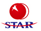 Star Motors Co., Ltd.