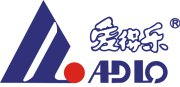 Foshan Shunde ADLO V.F.Rolling Plastic Products Co., Ltd.