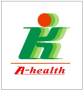 Guangzhou A-Health Protective Products Co., Ltd.