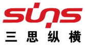 Shenzhen SUNS Technology Stock Co., Ltd.