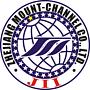 Zhejiang Mount-Channel Machinery Co., Ltd.