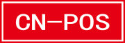 CN-POS Industrial Co., Ltd.