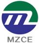 Anhui MINGZHI Chemical Equipment Engineering Co., Ltd.