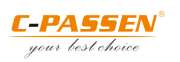 Ningbo Passen Pack Co., Ltd.