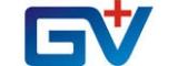GV Medical Device Co., Ltd.