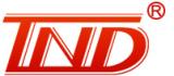 Shenzhen TND Elec Co., Ltd.