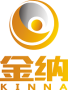 Foshan Kinna Advanced Materials Technology Co., Ltd.