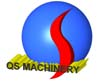 NINGBO QS MACHINERY INC.