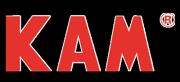 Hualian Garment Component Enterprise Co., Ltd.