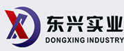 Linqu Dongxing Industrial Co., Ltd.