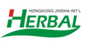 Chengdu Neo-Bio Tech Co., Ltd.