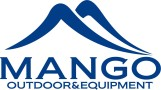 Ningbo Haishu Mango Import & Export Co., Ltd.