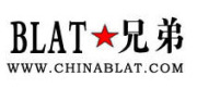 Shijiazhuang Blat Industrial & Trading Co., Ltd.