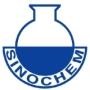 Sinochem Qingdao Co., Ltd.