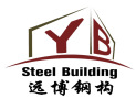 Yiwu Yuanbo Steel Structure Co., Ltd.