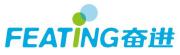Zhejiang Feating Plastics Investment Co., Ltd.
