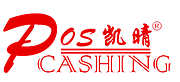 Xiamen Cashingpos Tech Co., Ltd.