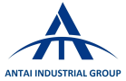 Qingdao Antai Import and Export Co., Ltd.