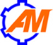 Aman Machinery Co., Ltd.