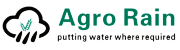 Agro Rain Irrigation Systems Co., Ltd.