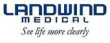 Shenzhen Landwind Industry Co., Ltd.